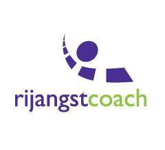 Rijangstcoach Coach bij het bestrijden van rijangst Marjan van Bijssum